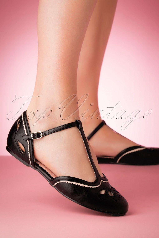 Vintage Shoes Vintage Style Shoes Vintage Style Shoes Fashion Shoes Women Shoes [ 1530 x 1020 Pixel ]