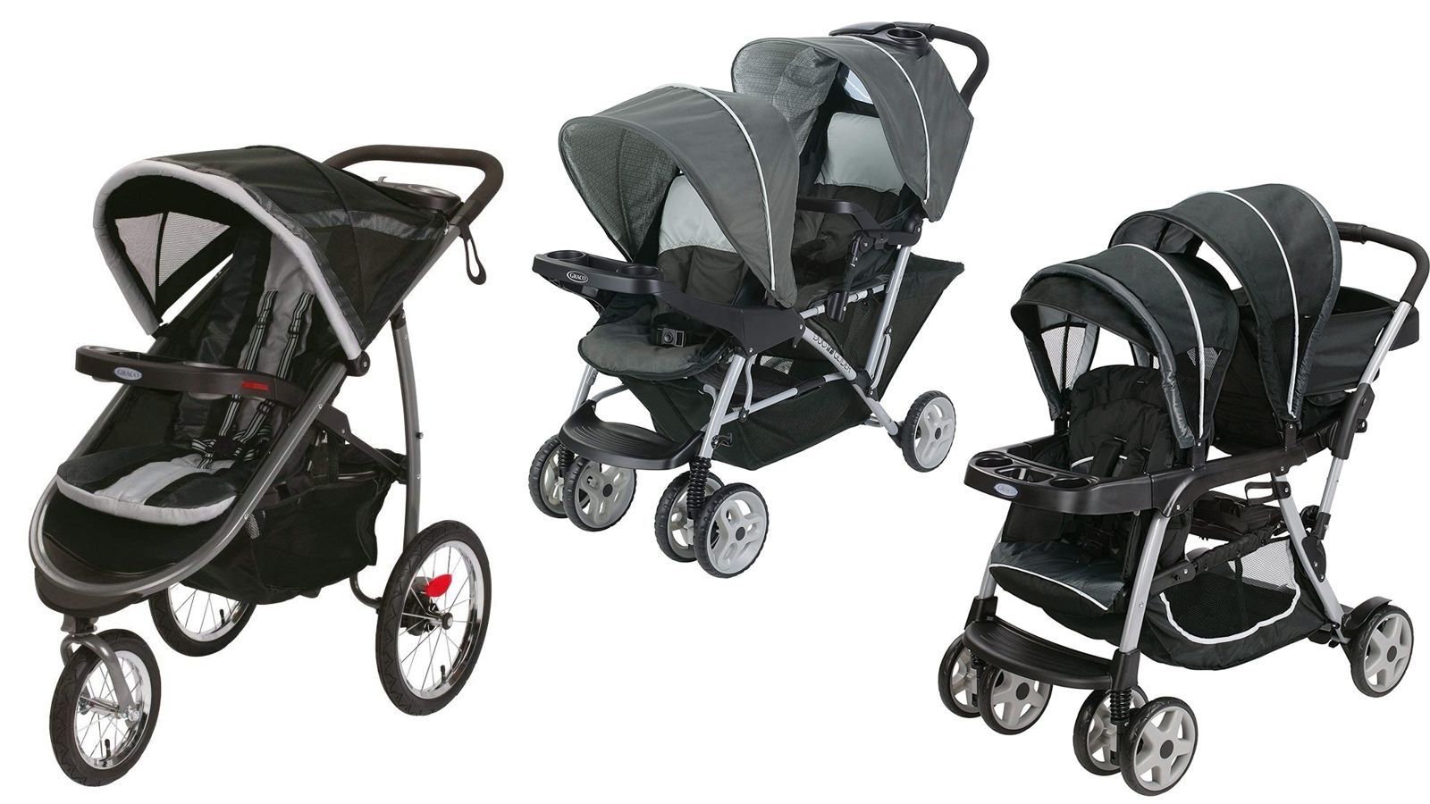Graco Stroller Replacement Parts Canada | Reviewmotors.co