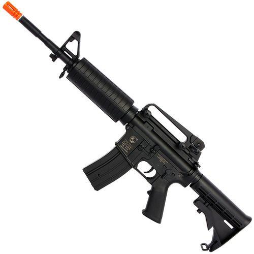 #Colt #M4A1 Carbine-Nylon Fiber Gearbox/Metal Gears AEG Airsoft Gun #NLV #NEWLINEVENTURE #NLVtactical #Tactical #Airsoft #Fitness #America #USA #UnitedStates #BB #AEG #Gun #Rifle #M4 #M4A1  www.newlineventure.com  www.nlv.la