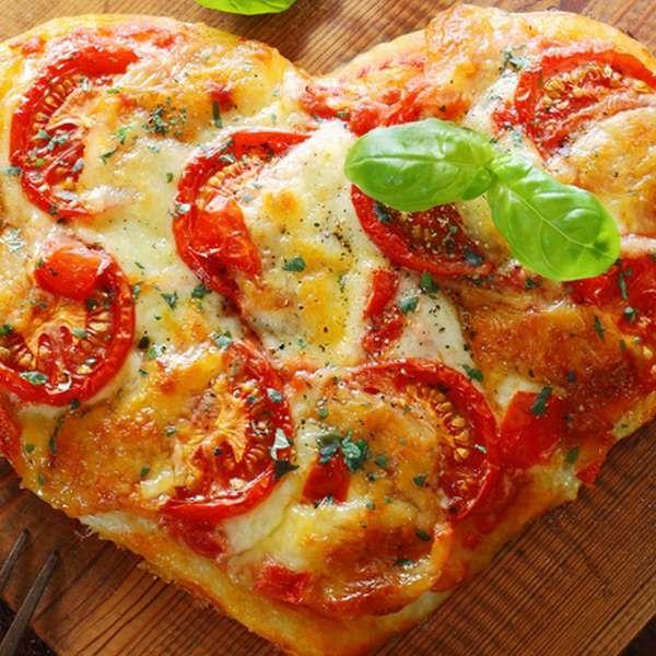 Asombroso Cocina De Pizza Ca Cresta - Ideas de Decoración de Cocina ...