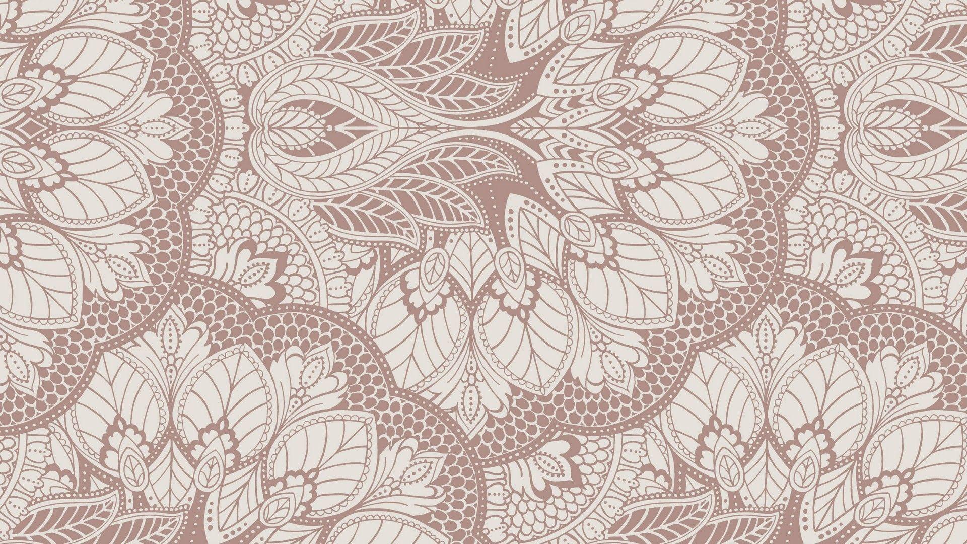 Cute Gold Rose Wallpaper Rose Wallpaper Hd Cute Wallpapers Laptop Wallpaper
