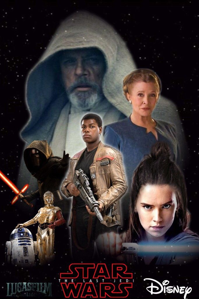 Here's How to Watch Star Wars Online Without Using The ...