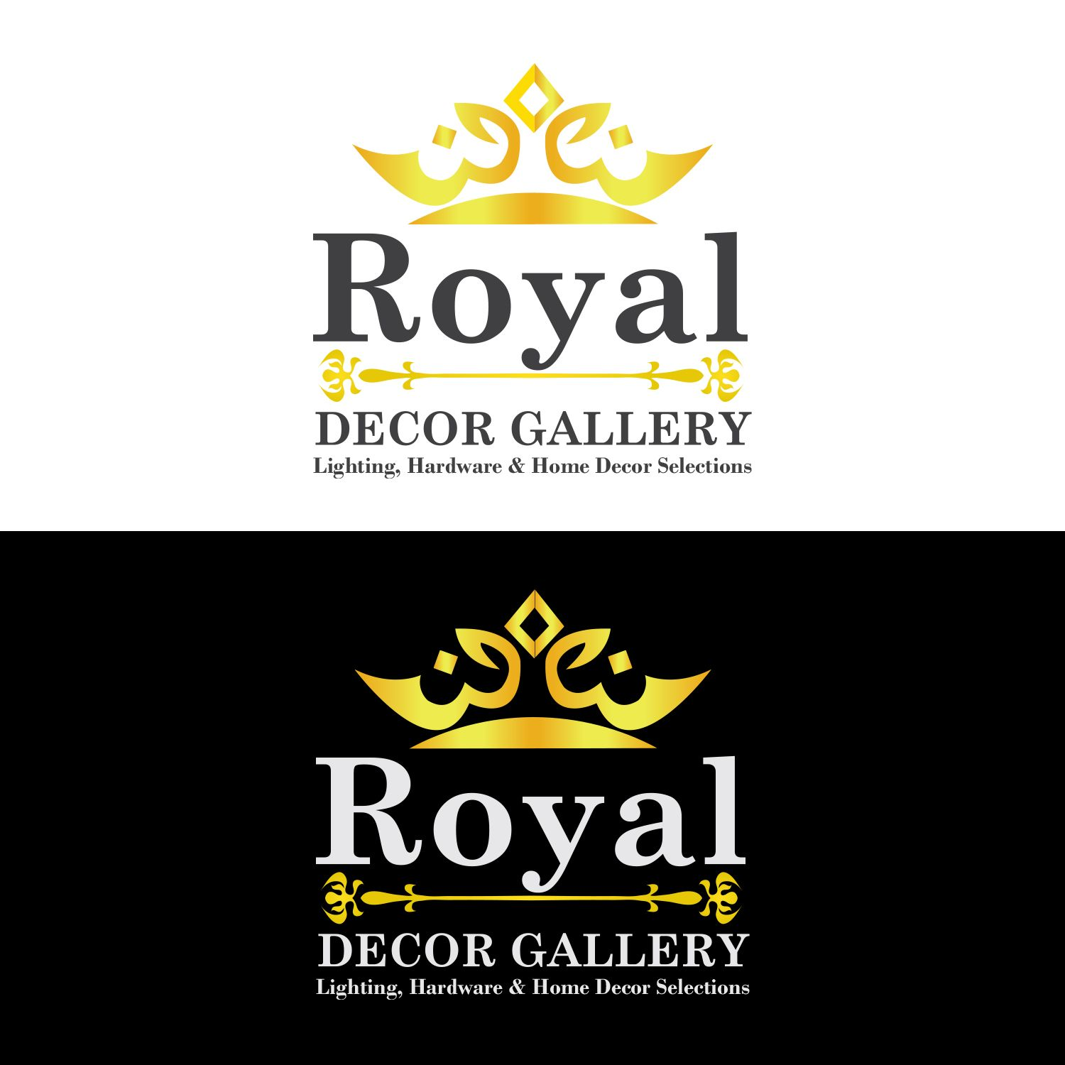 Update/Refresh our existing Logo Economical, Personable