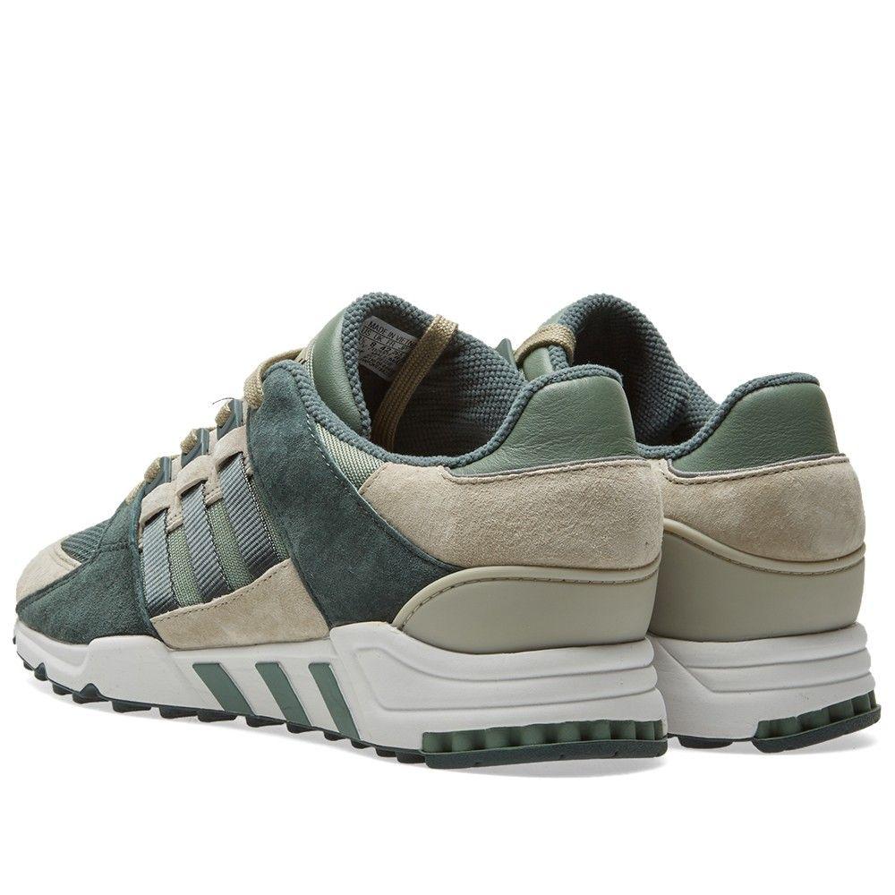 Adidas EQT Support RF   Adidas eqt, Adidas, Sneakers