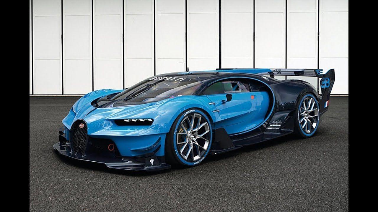 Pin By Nam Montero On Top 10 Luxury Cars Under 20k Fast Sports Cars Bugatti Cars Bugatti Chiron