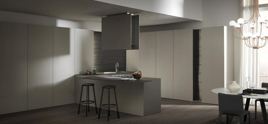 MODULNOVA | Cucine Moderne, Bagni e Living di Design | My ...