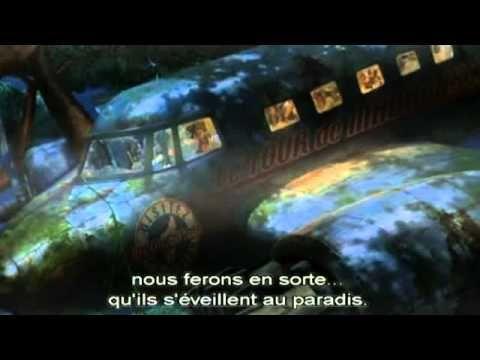 Madagascar 1 Film complet en franais Dessin anim