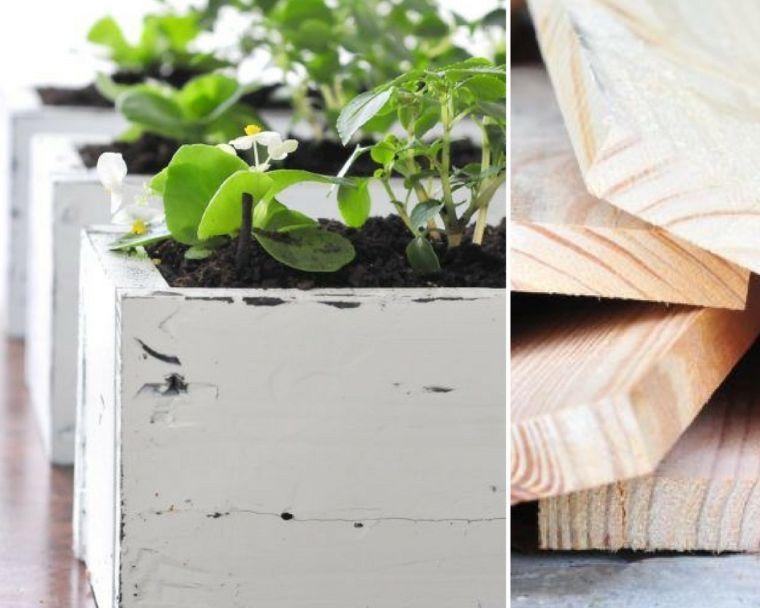 Décorer son jardin sans se ruiner - comment calculer son budget et