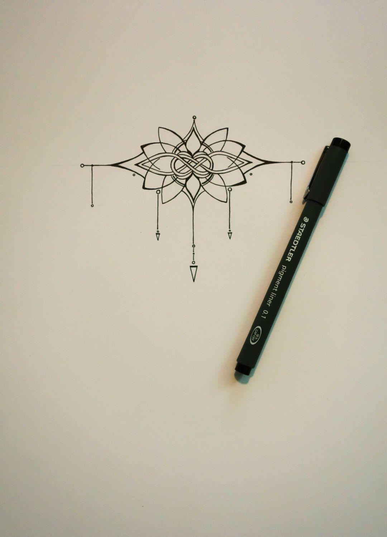 Pin by lorena imperio pereira on tattoo pinterest tattoo