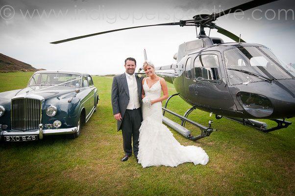 pier-house-westward-ho-wedding-photography-north-devon-helicopter-bride-groom-car