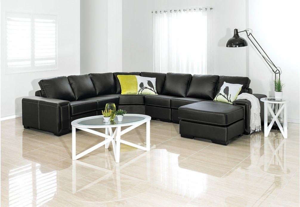 Jacksonville Corner Lounge Suite Super A Mart Lounge Suites Furniture Lounge