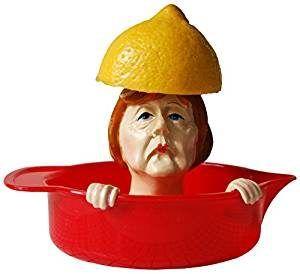 Merkel Wir Schaffen Es