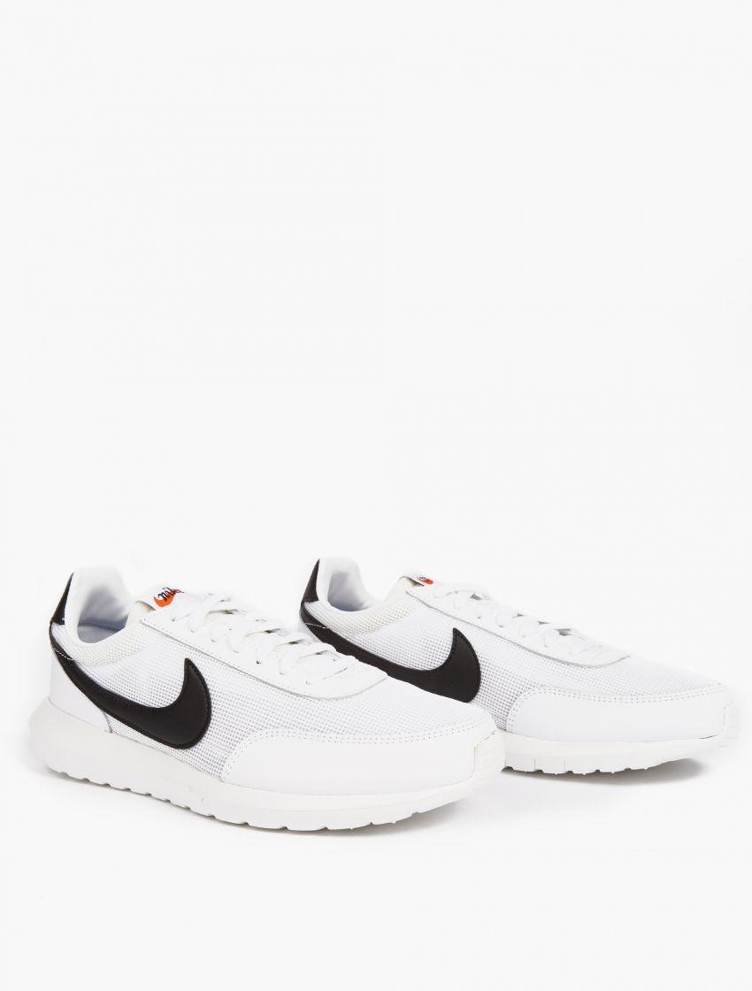 44da15f51e Nike