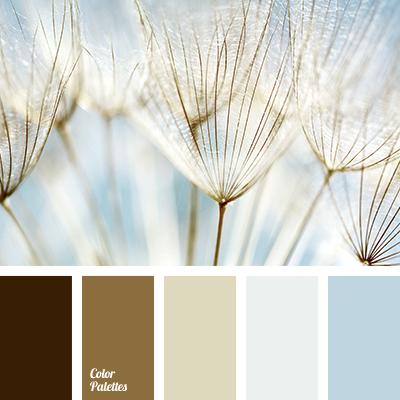 Beige color blue color coffee color cream color dark for Brown beige paint color