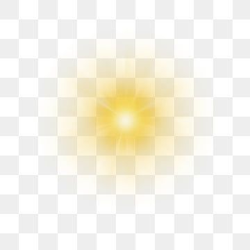 Golden Light Effect Halo Background Decorative Material Element Gold Light Effect Halo Png Transparent Clipart Image And Psd File For Free Download Lights Background Creative Background Light Effect