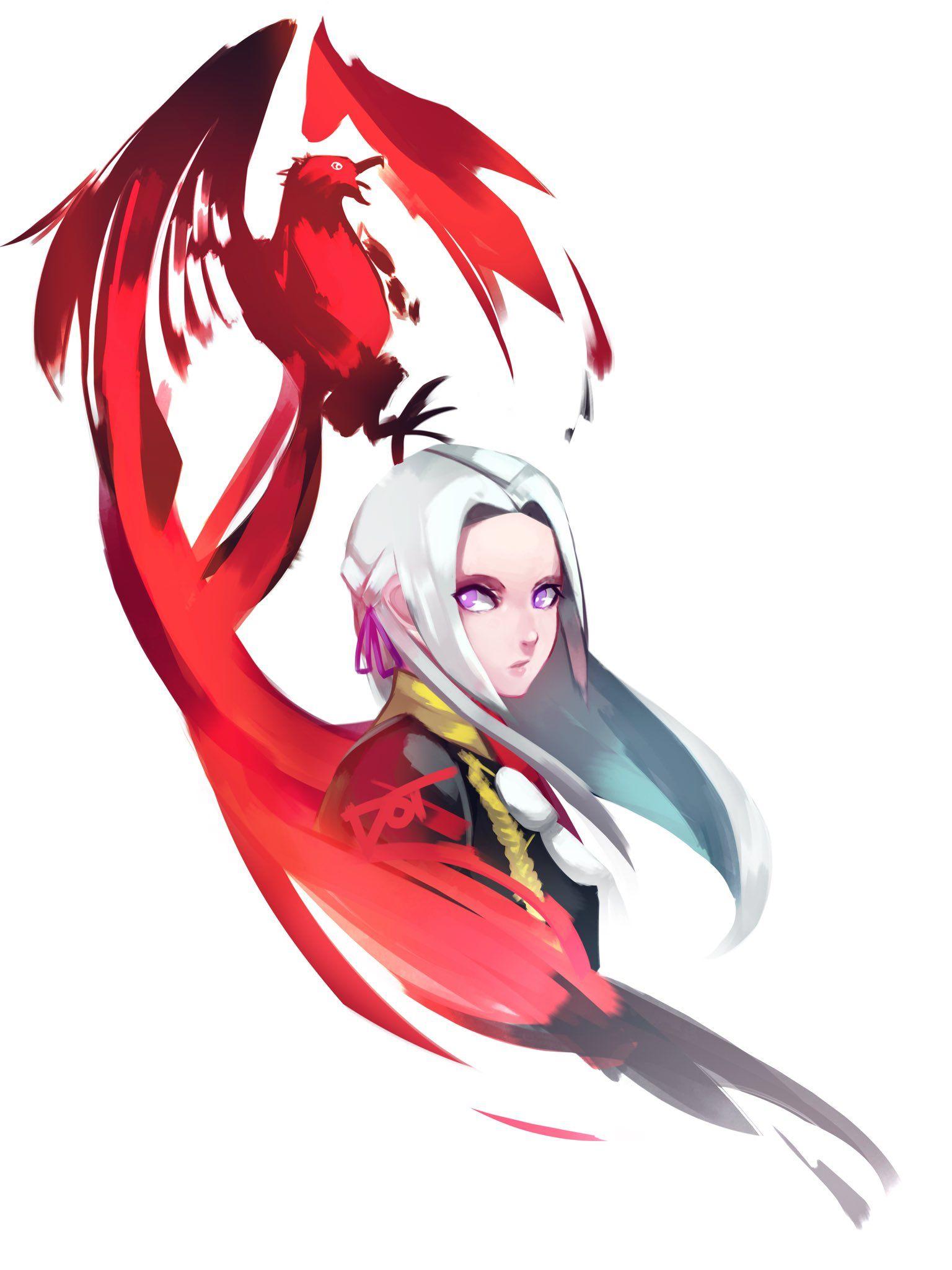 Edelgard Fire Emblem Characters Fire Emblem New Fire Emblem