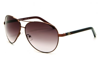 Stylish #Sunglasses : 3 Styles and 3 budgets!