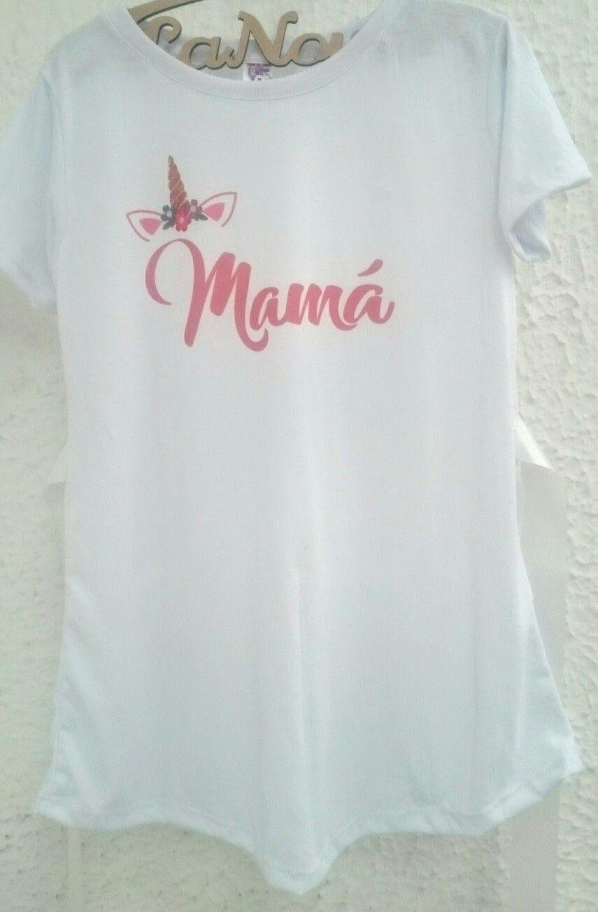 Serigrafiadas camisetas online dating