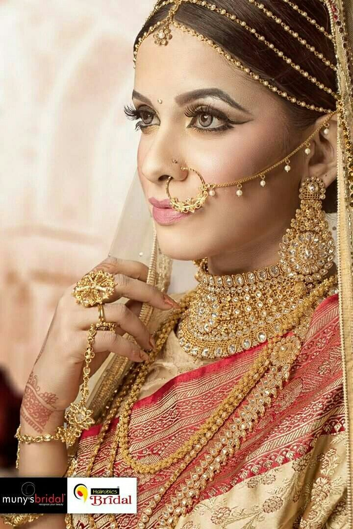 Pin by Sumitra Desai on Indian Brides Pinterest Indian bridal