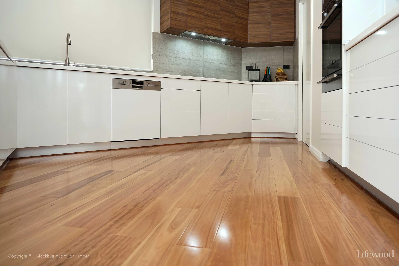 Blackbutt flooring Timber flooring, Flooring, Timber