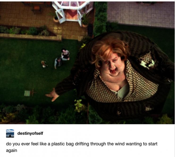 Pin En Harry Potter Memes Hilarious