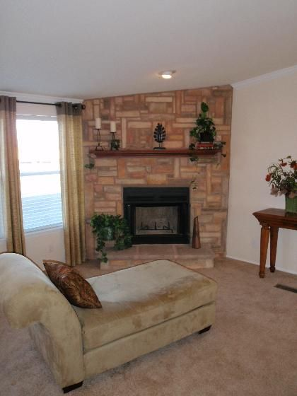 Gotham Fireplace Brick To Celing Brick Fireplace Home Photo Home
