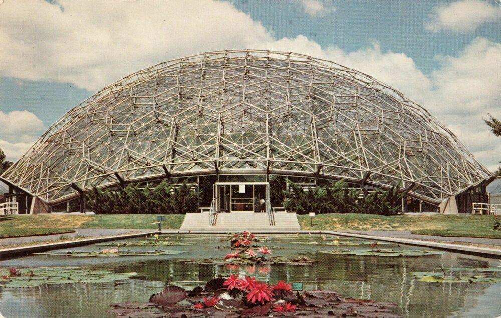 2eb070259fd621c15573990dfa219350 - Baton Rouge Garden Center At Independence Botanical Gardens