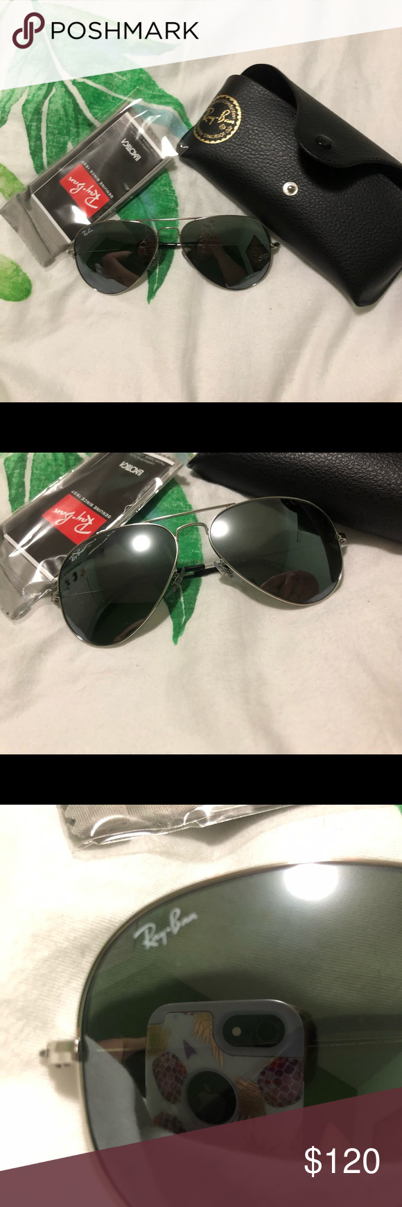 2eb0732f41fab685734bb2f72a04d913 - How Do You Know What Size Ray Bans To Get