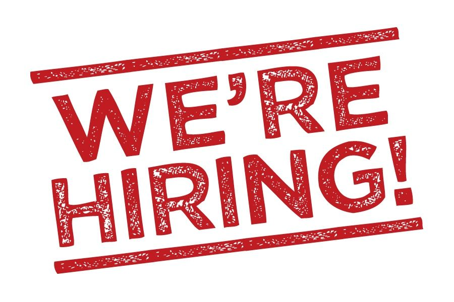 We are now hiring fulltime car detailers. To apply, send