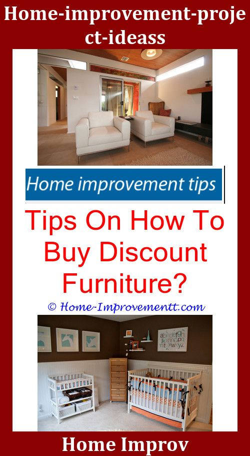 Learn Home Improvement Home Remodeling Companies Near Memy Home - Home remodeling companies near me