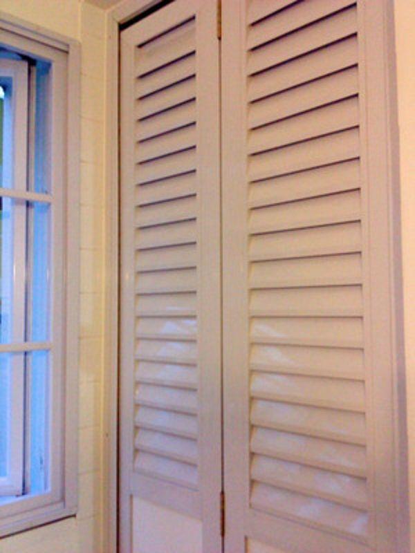 2eb0a181e43bd1f1ba0ad1d0d57a6493 Ventilated Doors Interior Designer Bathroom on house beautiful bathrooms, philippe starck bathrooms, interior decorating, top designer bathrooms, interior kitchens,