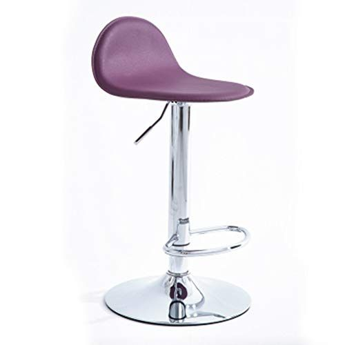 Awe Inspiring Comfortable Bar Stools High Stool Lift Barstool Household Machost Co Dining Chair Design Ideas Machostcouk