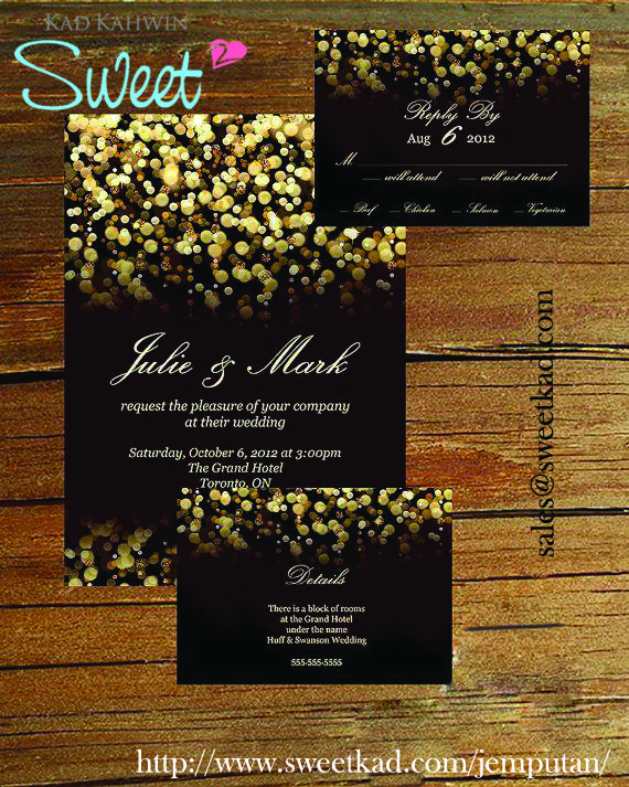 Sweet Kad Is The Perfect Option For You Because Our Team Of Invitation Cards Malaysia Designers Work Hard To Crea Wedding Card Design Wedding Cards Baby Themes