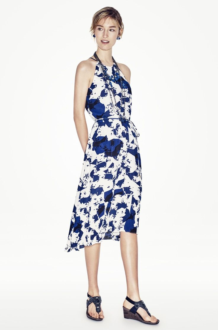 Say Hello To The Perfect Summer Day Dress Simply Vera At Kohl S
