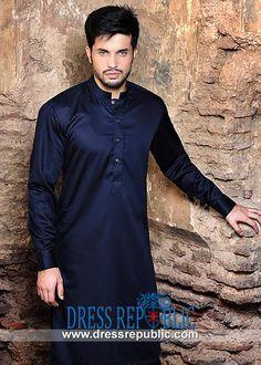 658fcd04ae dark blue shaded kurtas for men - Google Search | Stuff to Buy ...