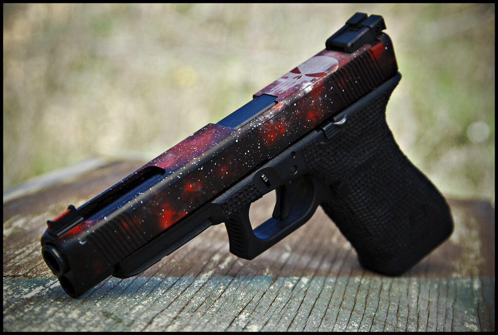 Pin on beautiful gunsknives etc
