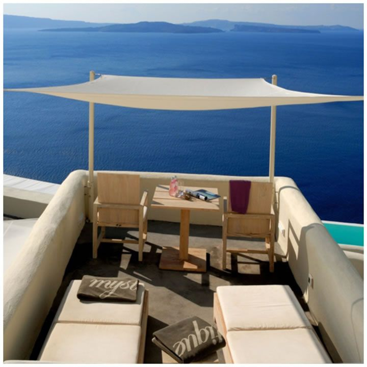 grecian-paradise-mystique-hotel-santorini-ideas Mariangel Coghlan_05