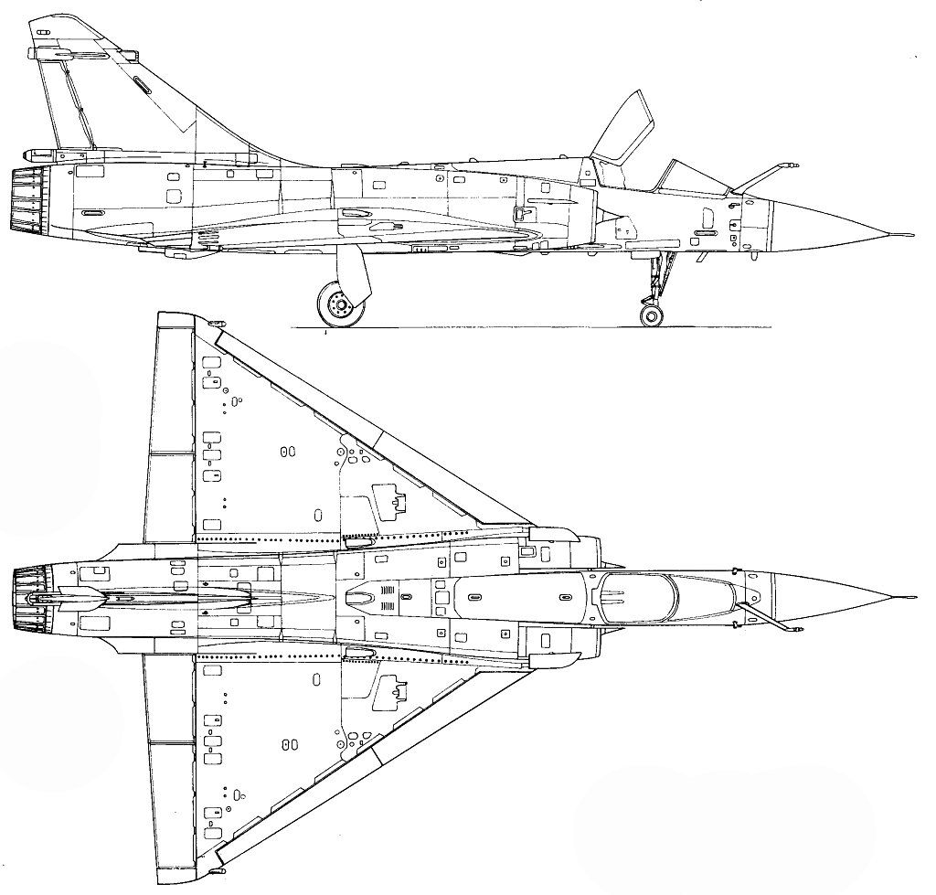 Mirage 2000c blueprint image cad drawings pinterest aircraft mirage 2000c blueprint image malvernweather Gallery