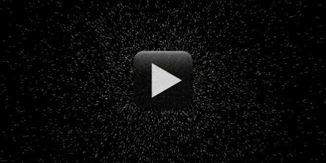 Animated Dots Motion Background-Free Download Motion Graphics