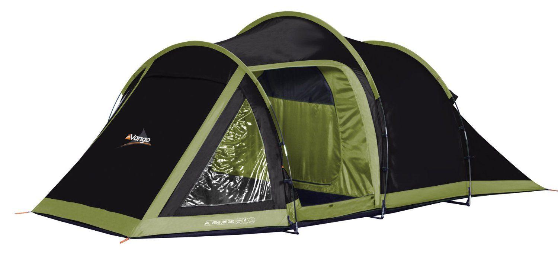 Vango Venture 350 Three Man Tent - 3 Person Amazon.co.uk  sc 1 st  Pinterest & Vango Venture 350 Three Man Tent - 3 Person: Amazon.co.uk: Sports ...