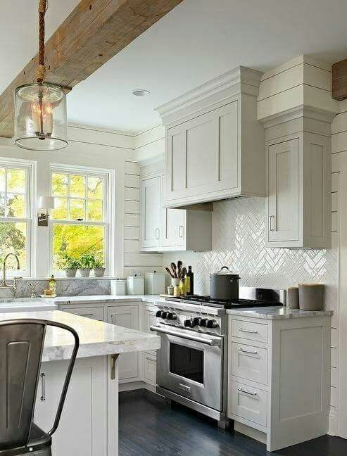 Pinmy Pinterest Faves On Beautiful Kitchen Styles  Pinterest Captivating Kitchen Styles Designs Decorating Inspiration