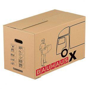 Donde Comprar Cajas De Carton Para Mudanzas Recomendamos 8 Sitios