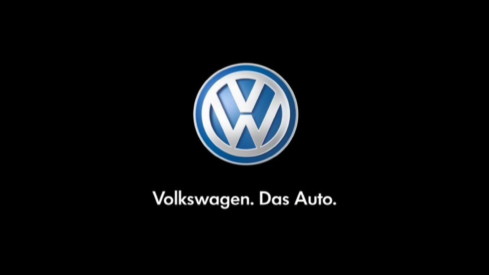 Volkswagen Car Logo Volkswagen Volkswagen Logo Car Logos