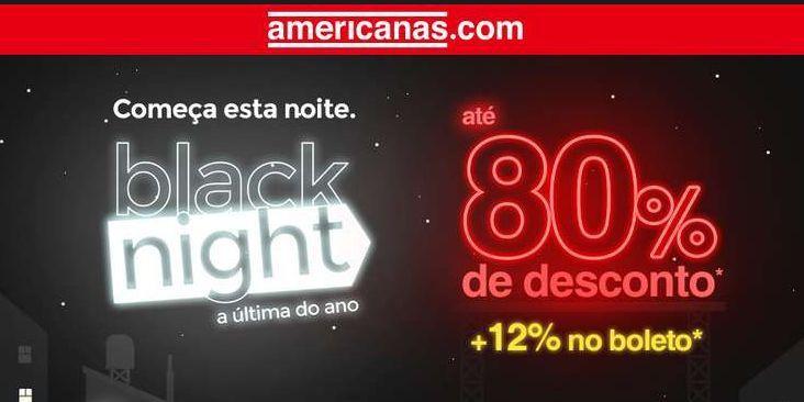 a0d224775 Promoção Lojas Americanas Black Friday Especial Aproveite a promoção dos  preços baixos com até 80%