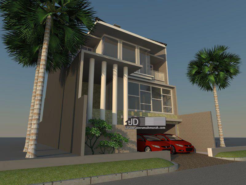 desain-rumah-elegant-1.jpg 800×600 piksel