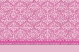 Resultado de imagen para fondos frozen rosa