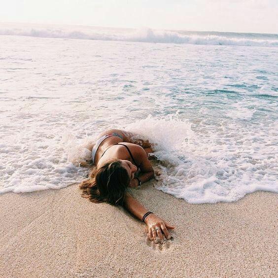 Urlaubsfotos Ideen pin nikole signori auf photos ideas urlaubsbilder