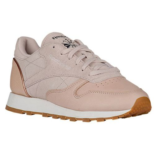 ffaccf69b71 Reebok Classic Leather - Women s at Lady Foot Locker