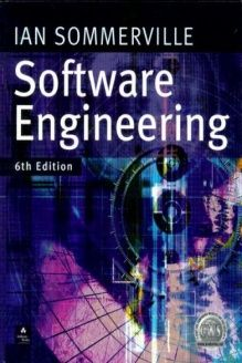 ian sommerville software engineering pdf free download
