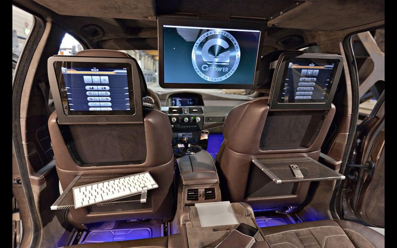 2014 G Power Bmw M5 Hurricane Rr Touring Bmw M5 Bmw M5 Touring Bmw